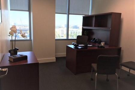 Riverside Business Center - Riverside Business Center