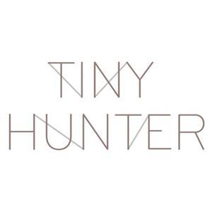 Logo of Tiny Hunter