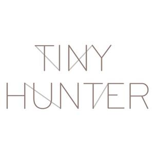 Logo of Tiny Hunter