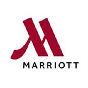 Logo of Houston Marriott North