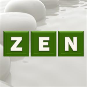Logo of Zen in Fort Lauderdale