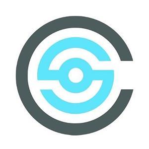 Logo of CyberSearch, Ltd