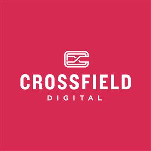 Logo of Crossfield Digital