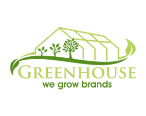 Logo of Greenhouse Agency