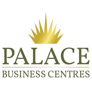 Logo of Palace Business Centres