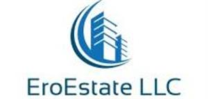 Logo of EroEstate LLC