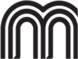 Logo of Metrodigi, Inc.