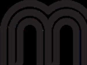 Logo of Metrodigi, Inc.