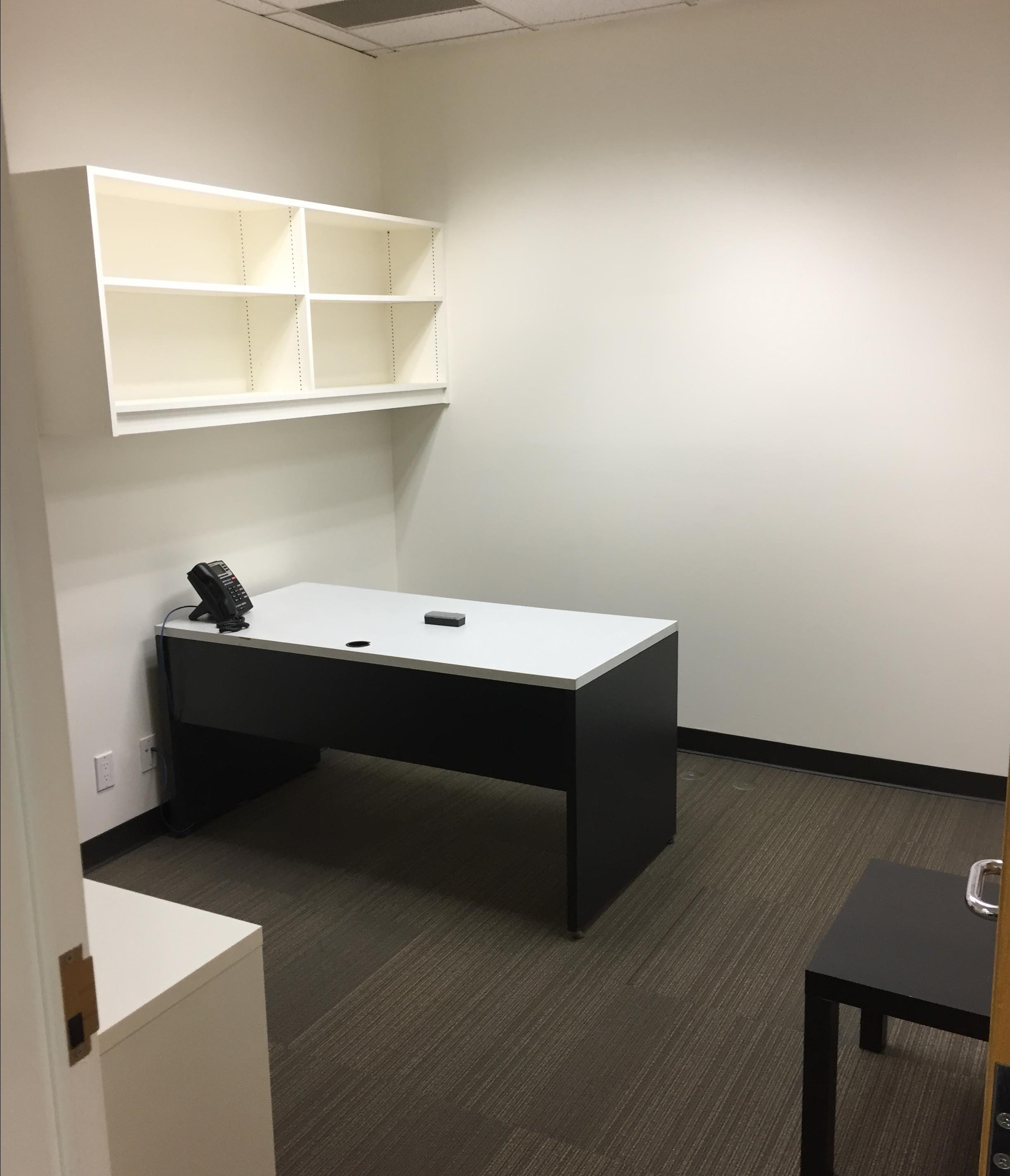 Renaissance Entrepreneurship Center - Office #411