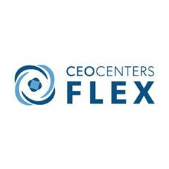 Host at CEO Centers FLEX