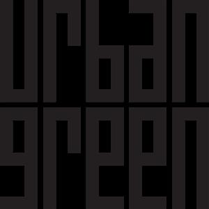 Logo of Urban Green Council