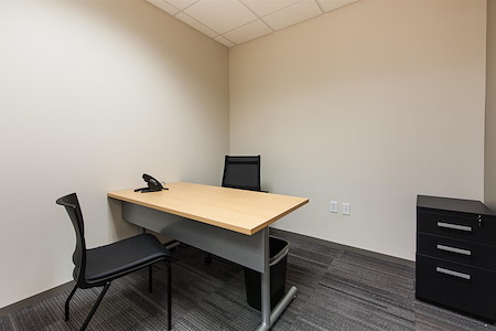 Office Evolution - Orem - Suite 105