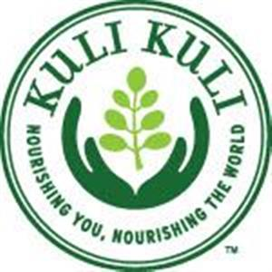 Logo of Kuli Kuli, Inc.