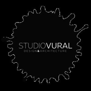 Logo of Studio Vural