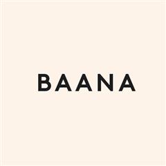 Host at Baana