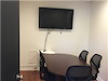 Host at Rent a desk/shared office space
