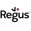 Host at Regus- Downtown Glendale Center