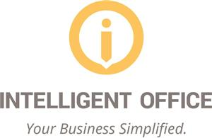 Logo of Intelligent Office - Las Vegas