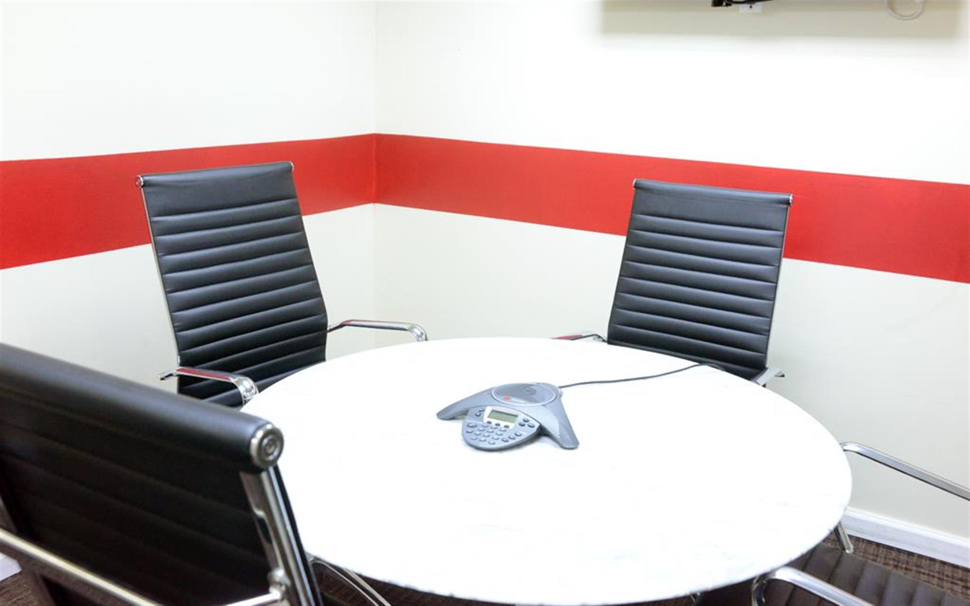Jay Suites Times Square - Meeting Room C - Times Square