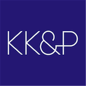 Logo of Karen Karp & Partners
