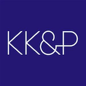 Logo of Karen Karp & Partners