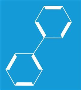 Logo of Atmosphere Coworking