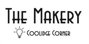 Logo of The Makery