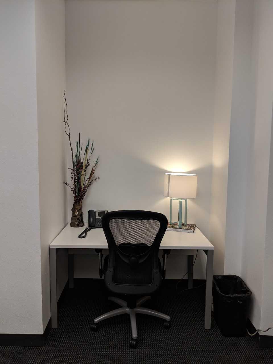 Regus - 5470 Kietzke Lane - Co-Working Space