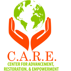 Host at Center for Advancement Restoration & Empowerment (CARE)