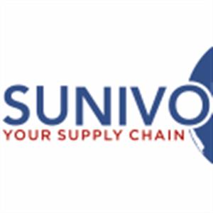 Logo of SUNIVO