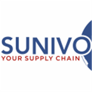 Logo of SUNIVO
