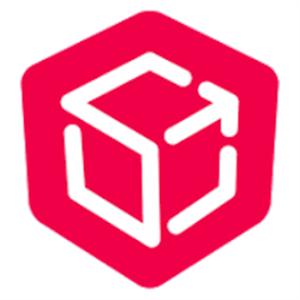 Logo of Semantics3