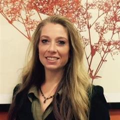 Host at Office Evolution - Centerville