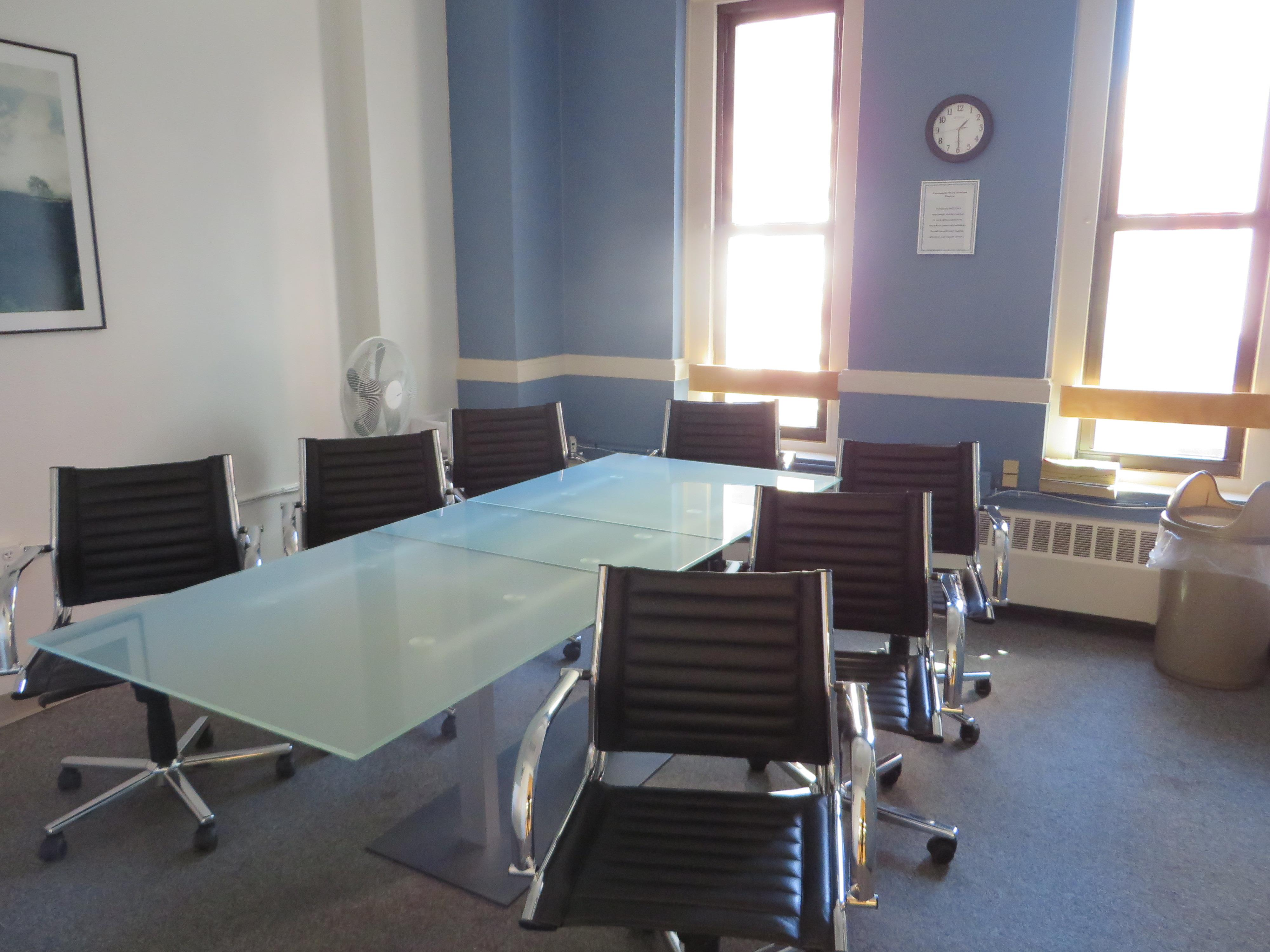 174 Portland - Conference Room 1