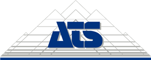 Logo of ATS Applied Tech Systems