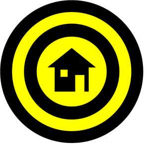 Logo of Home Inspection Training Institute