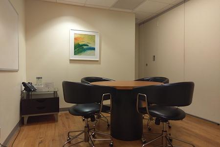 Work Better - 33 W 19th Street - Chelsea - NoHo Meeting Room