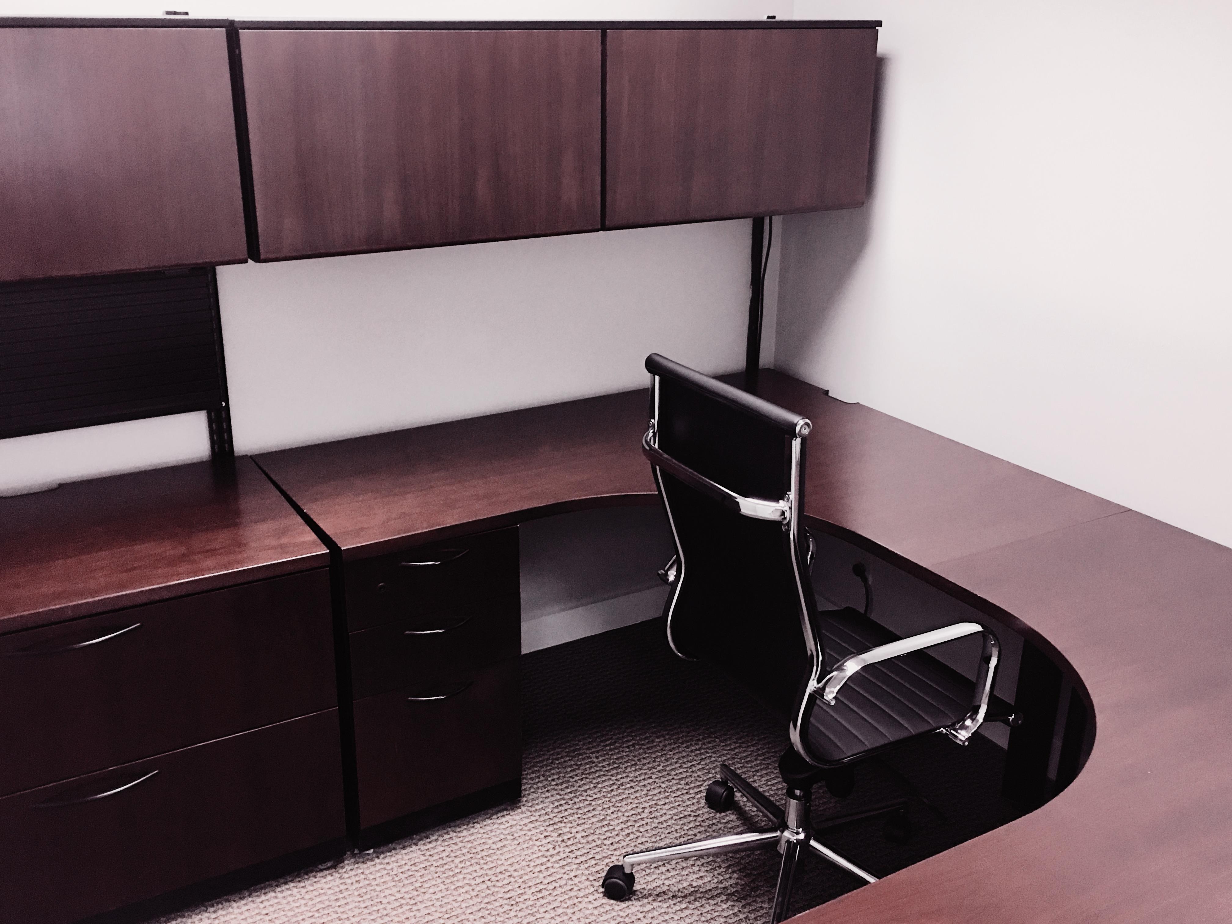 La Mirada Executive Suites - Office 10