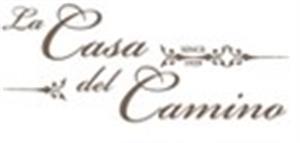 Logo of La Casa del Camino