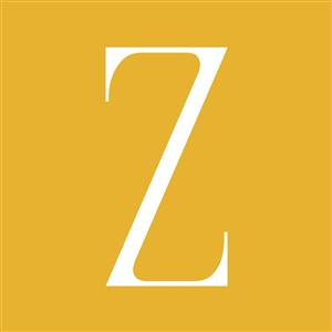 Logo of Zingari Ristorante