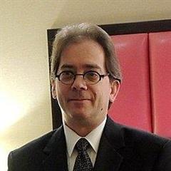 Host at 15 Maiden Lane