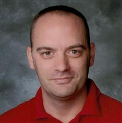 Host at Boise Opportunity Hub