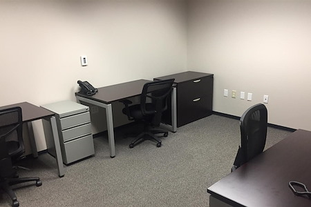Avalon Suites - Tanglewood - Shared Office