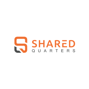 Logo of Shared Quarters