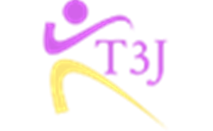 Logo of T3J Enterprises LLC