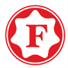 Host at Fancy Silverlake / Fancy Post Services