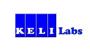 Logo of KELI Labs