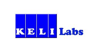 Logo of KELI Labs