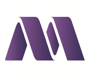 Logo of Malescu Law