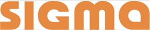 Logo of Shannon Morris'